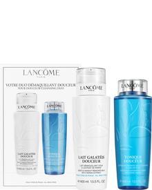 Lancome - Duo Douceur