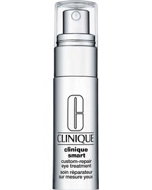 Clinique - Clinique Smart Custom-Repair Eye Treatment