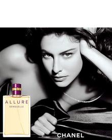 CHANEL Allure Sensuelle. Фото 3