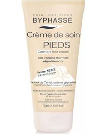 Byphasse - Comfort Foot Cream