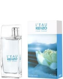 Kenzo L'Eau Pour Femme. Фото 2
