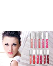 Pupa Glossy Lips. Фото 3