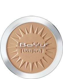 BeYu - Sun Powder