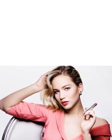 Dior Addict Lipstick. Фото 4