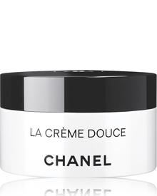 CHANEL - La Creme Douce