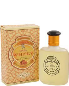 EVAFLOR - Whisky