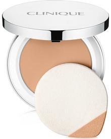 Clinique Beyond Perfecting Powder Foundation. Фото 2