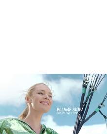 Biotherm Aquasource Everplump. Фото 1