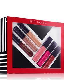 Estee Lauder - Pure Color Envy Lip Gloss Collection