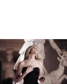 Dior Hypnotic Poison. Фото 1
