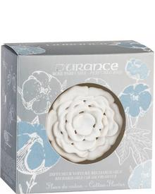Durance - Refillable Car Air Freshener