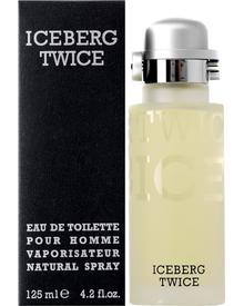 Iceberg Twice Pour Homme. Фото 1