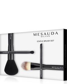 MESAUDA Staple Brush Set. Фото 1