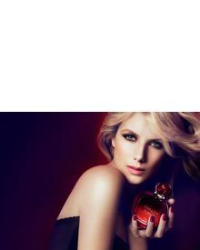 Dior Hypnotic Poison. Фото 3