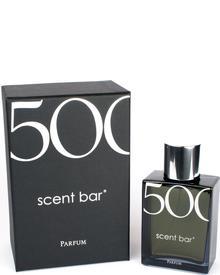 scent bar - 500
