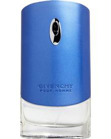 Givenchy - Pour Homme Blue Label