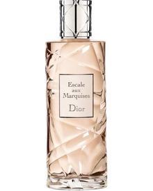 Dior - Escale Aux Marquises