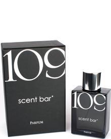 scent bar 109. Фото 2