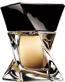 Lancome Hypnose Homme. Фото 6