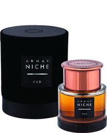 Armaf - Niche Oud