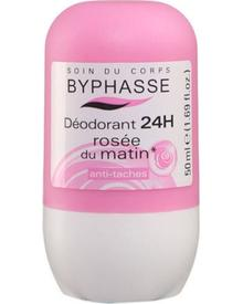 Byphasse - 24h Deodorant Rosee Du Matin
