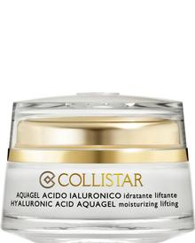 Collistar - Hyaluronic Acid Aqua-Gel