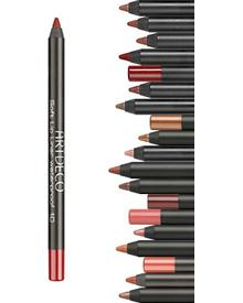 Artdeco - Soft Lip Liner Waterproof