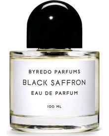 Byredo - Black Saffron