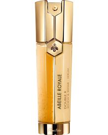 Guerlain - Abeille Royale Double R