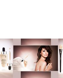 Lancome Teint Miracle Air De Teint. Фото 1