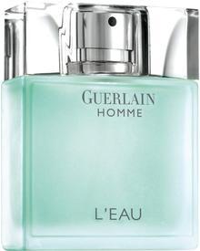 Guerlain - Homme L`Eau
