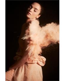 Givenchy Poudre Premiere. Фото 1