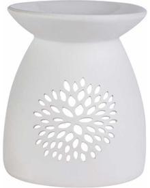 Durance - Porcelain Perfume Warmer Petals