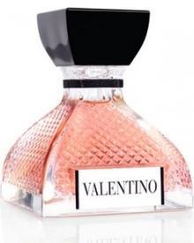 Valentino - Valentino Eau de Parfum Valentino