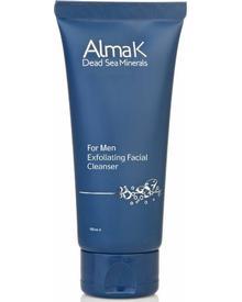 Alma K For Men Exfoliating Facial Cleanser. Фото 3