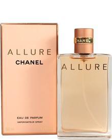 CHANEL Allure eau de parfum. Фото 3