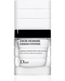 Dior - Homme Dermo System Pore Control Perfecting Essence