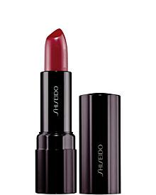 Shiseido - Perfect Rouge