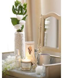 Durance Perfumed Handcraft Candle Mini. Фото 2