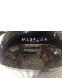 MESAUDA LED+UV Lamp. Фото 6