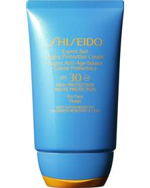 Shiseido - Expert Sun Aging Protection Cream
