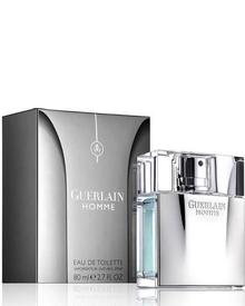Guerlain Homme. Фото 5