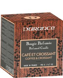Durance Perfumed Candle. Фото 7