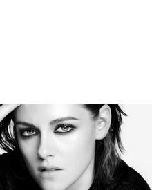 CHANEL Stylo Eyeshadow Fresh Effect Eyeshadow. Фото 1