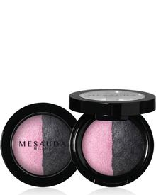MESAUDA - Luxury Eye Shadow Duo