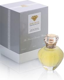 Attar Collection Musk Crystal. Фото 1