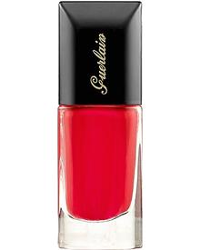 Guerlain - Colour Lacquer Long-Lasting Colour & Shine