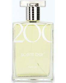 scent bar 200. Фото 3