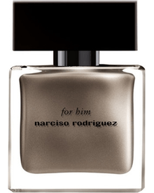 Narciso Rodriguez - For Him Eau de Parfum Intense