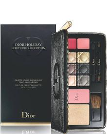 Dior Couture Creations Palette for Face, Eyes & Lips. Фото 3